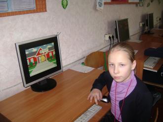 /Files/images/brusentsova/nformatika/DSC06143.JPG