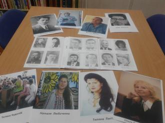 /Files/images/kovalenko/2017/20161130_142848.jpg